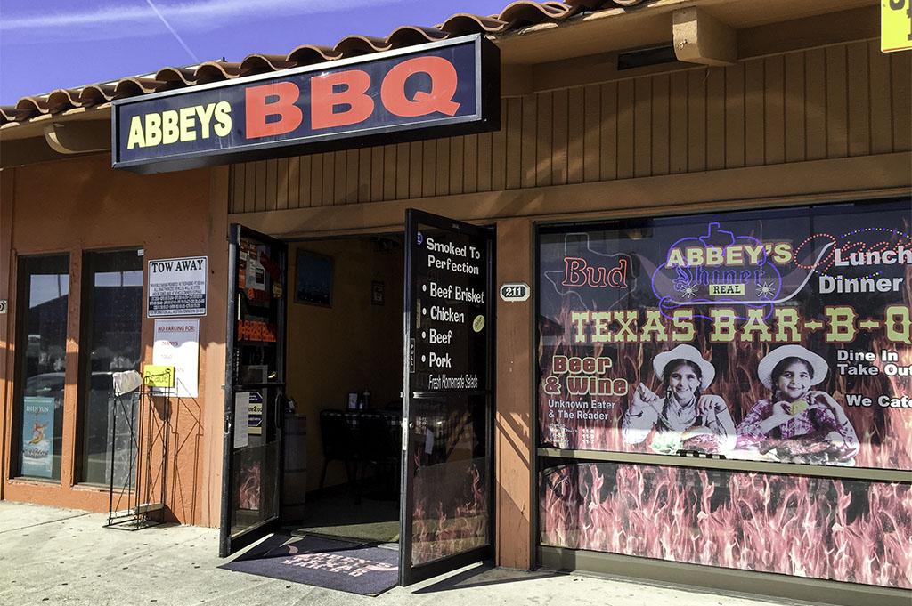 Abbeys BBQ Good Eats San Diego Mike Puckett Photography_0000_005.JPG