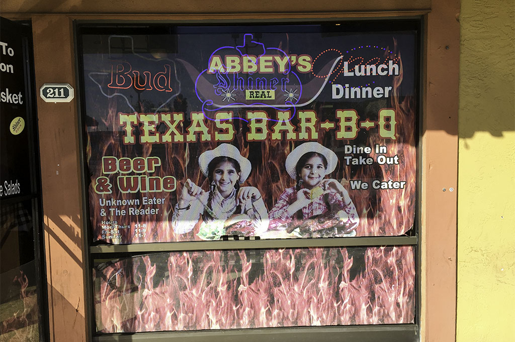 Abbeys BBQ Good Eats San Diego Mike Puckett Photography_0001_011.JPG