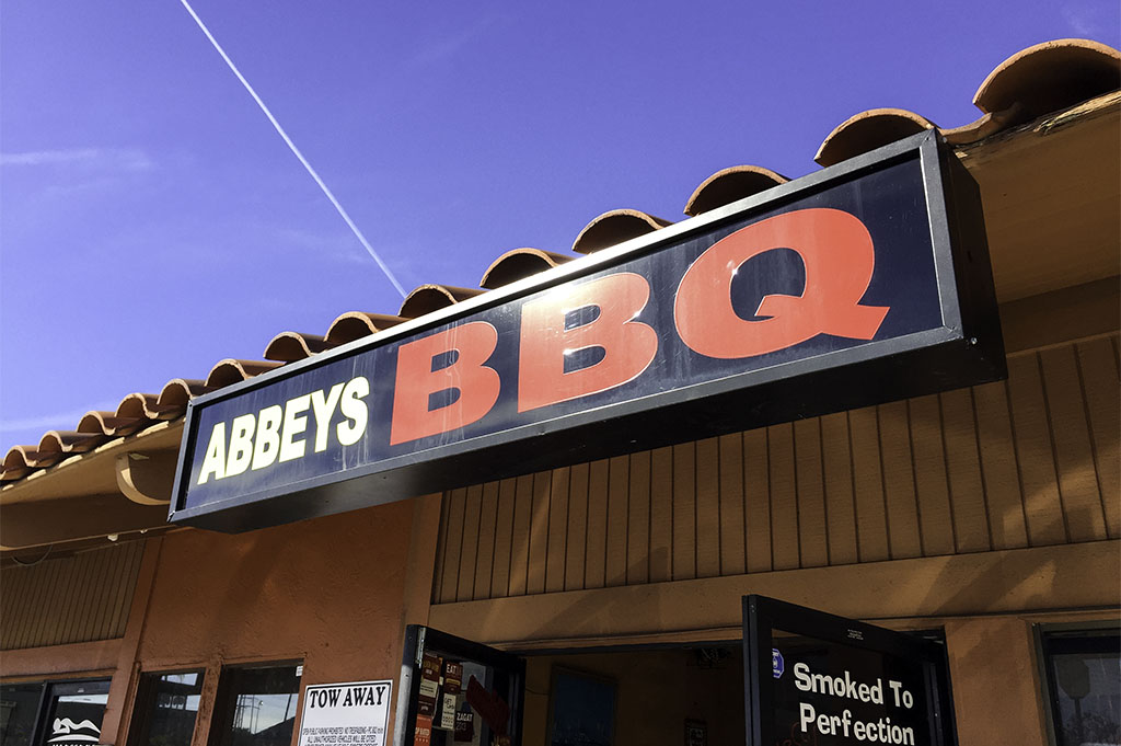 Abbeys BBQ Good Eats San Diego Mike Puckett Photography_0002_010.JPG