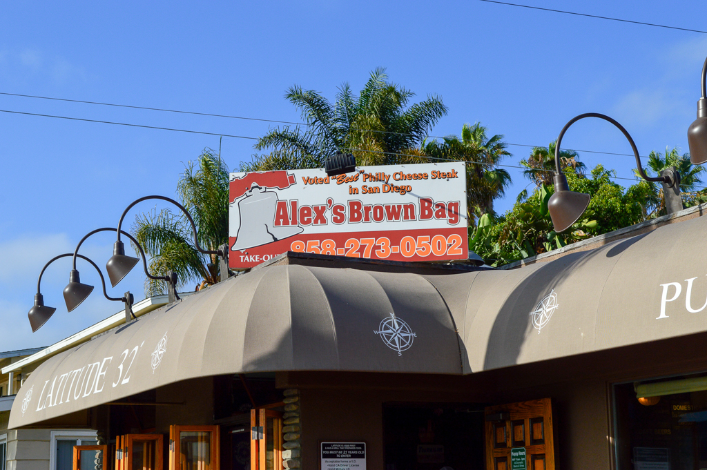 alexs-brown-bag-lattitude-32-good-eats-san-diego-california-mike-puckett-ssw-1-of-26