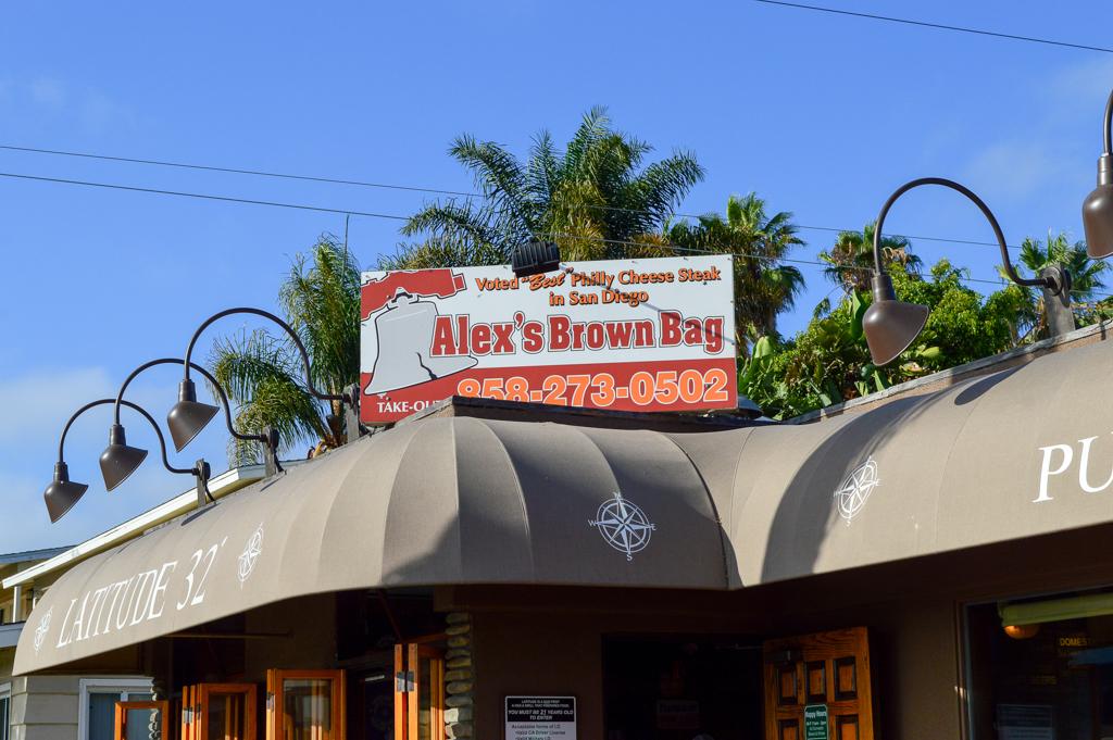 alexs-brown-bag-lattitude-32-good-eats-san-diego-california-mike-puckett-ssw-1-of-26