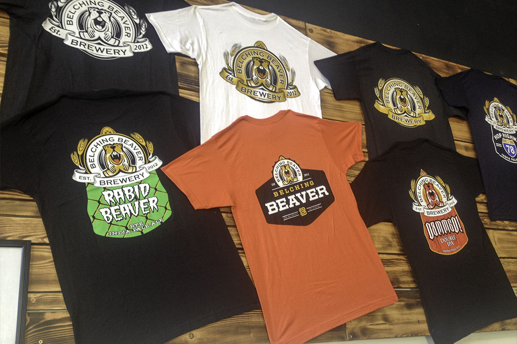 Belching Beaver Top Cali Craft Beer Good Eats San Diego Mike Puckett Photography 1024 1
