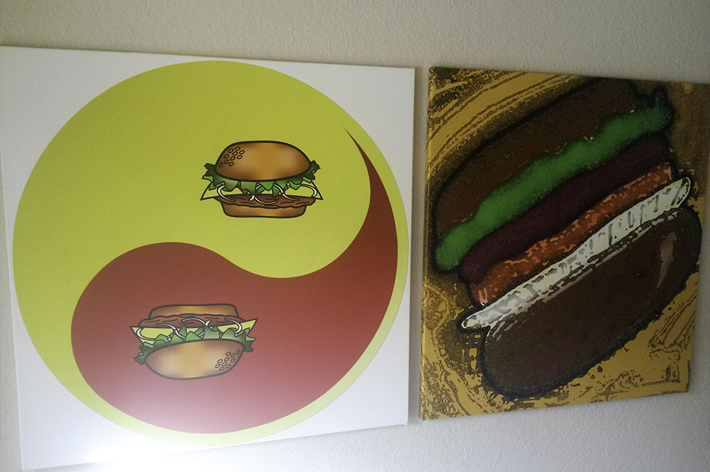 Bunz SD Good Eats San Diego Good Eats Local Mike Puckett DDM 7
