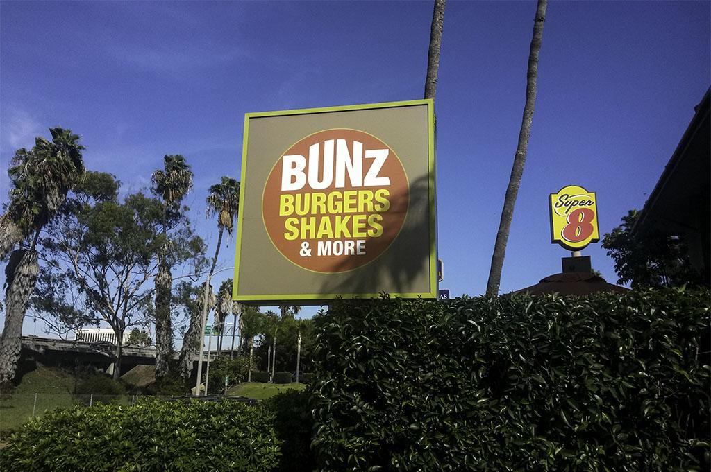 Bunz SD Good Eats San Diego Good Eats Local Mike Puckett DDM 8