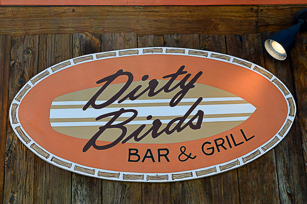 dirty-birds-good-eats-san-diego-california-mike-puckett-gesdw-38-of-38