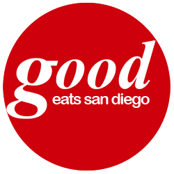 Good Eats San Diego