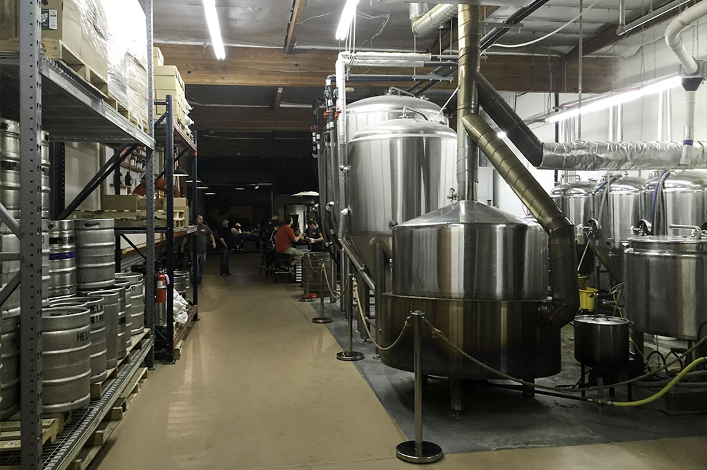 Helms Brewing Company Top Cali Craft Beer Good Eats San Diego Mike Puckett Photography 1024 2
