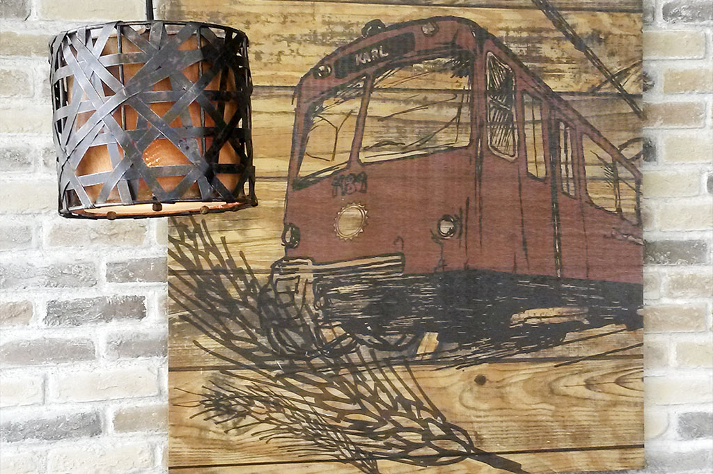 Karl Strauss La Jolla Top Cali Craft Beer Good Eats San Diego Mike Puckett Photography 1024 3