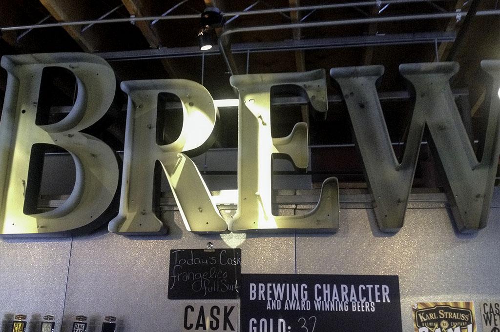 Karl Strauss Tasting Room Good Eats San Diego Mike Puckett Photography 1024 1