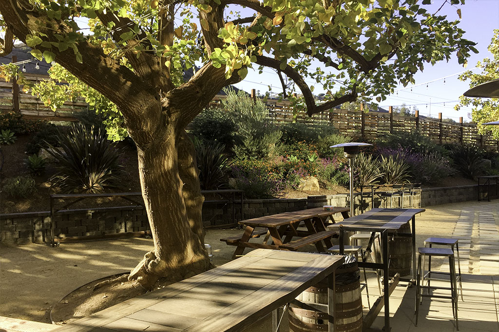 Karl Strauss Tasting Room Good Eats San Diego Mike Puckett Photography 1024 6