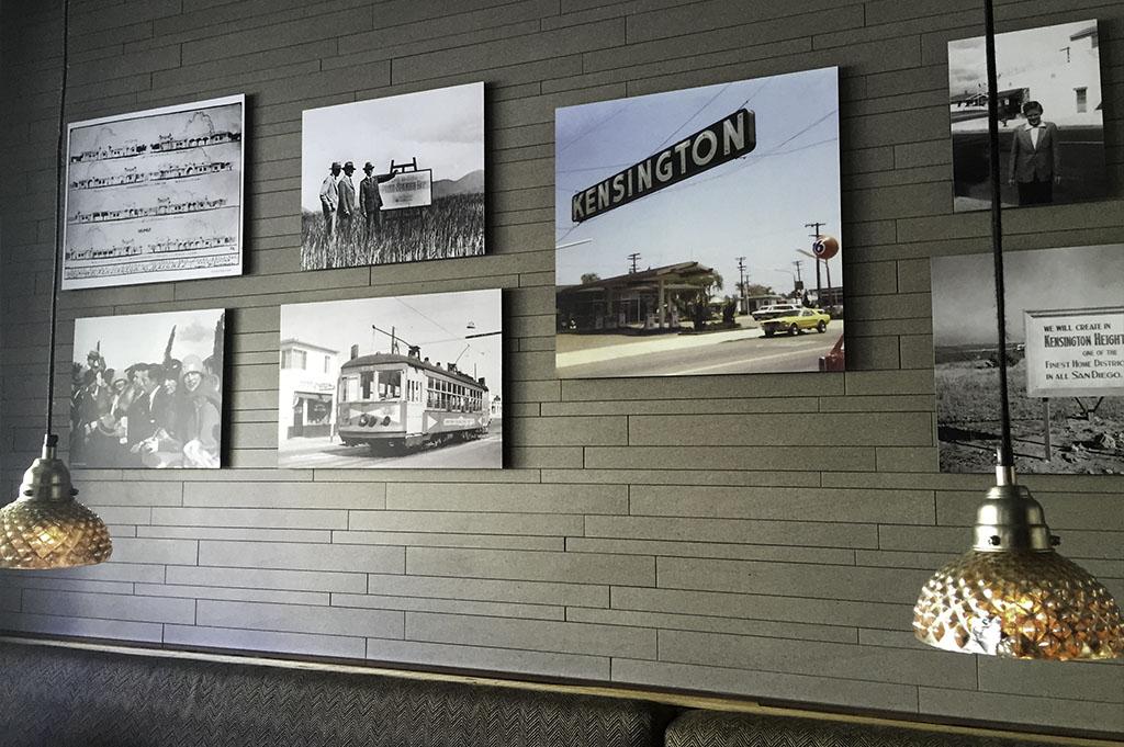 Kensington Cafe Good Eats San Diego Good Eats Local Mike Puckett DDM 4