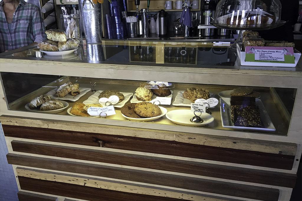Kensington Cafe Good Eats San Diego Good Eats Local Mike Puckett DDM 5