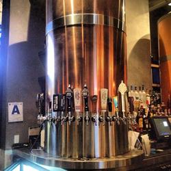La Jolla Brewing Co.