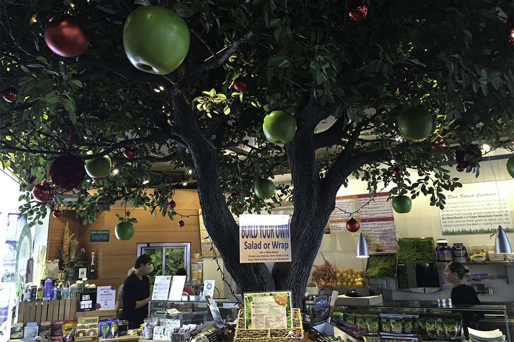 Lean and Green Good Eats San Diego Mike Puckett Photography_0004_015.JPG