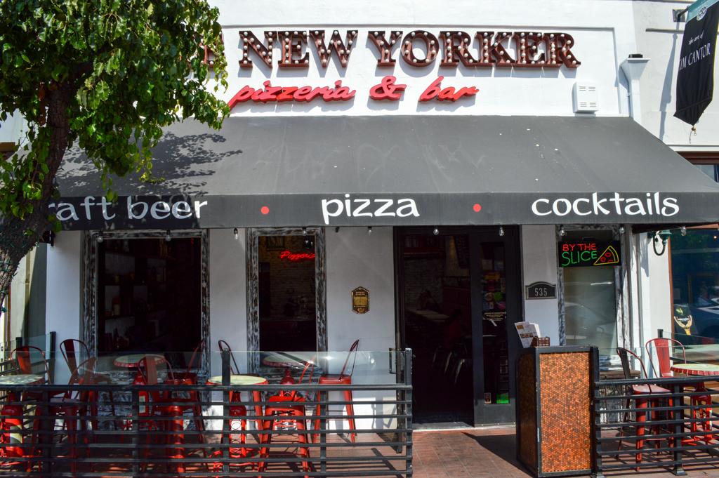 new-yorker-sd-good-eats-san-deigo-california-mike-puckett-gew-1-of-39