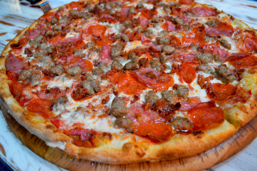 new-yorker-sd-good-eats-san-deigo-california-mike-puckett-gew-30-of-39