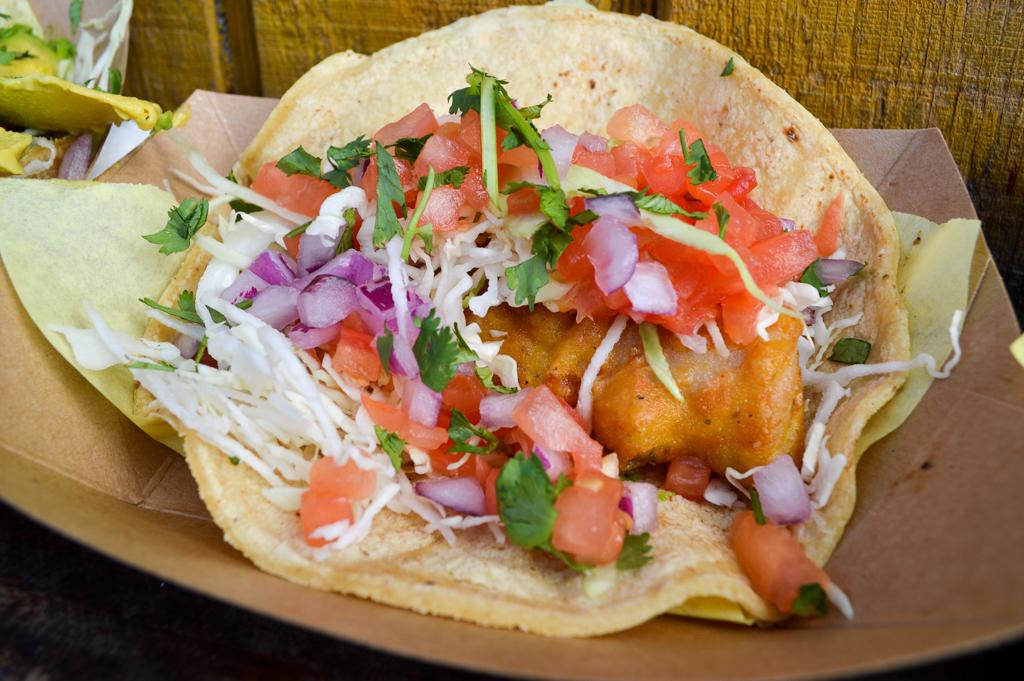 oscars-mexican-seafood-good-eats-san-diego-california-mike-puckett-gesdw-10-of-11