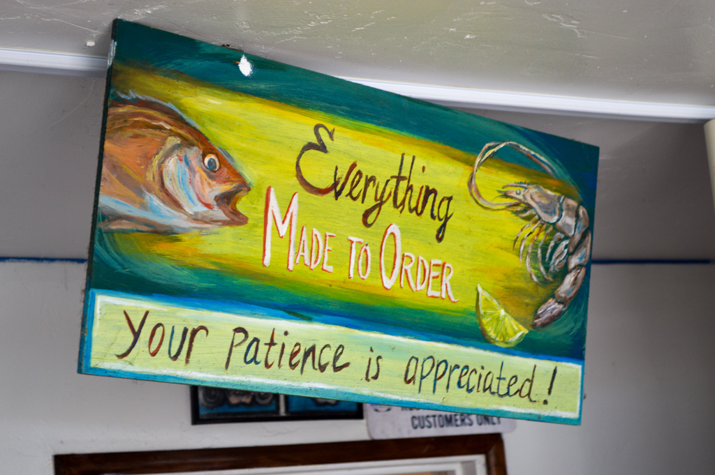 oscars-mexican-seafood-good-eats-san-diego-california-mike-puckett-gesdw-8-of-11