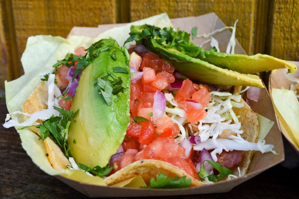 oscars-mexican-seafood-good-eats-san-diego-california-mike-puckett-gesdw-9-of-11