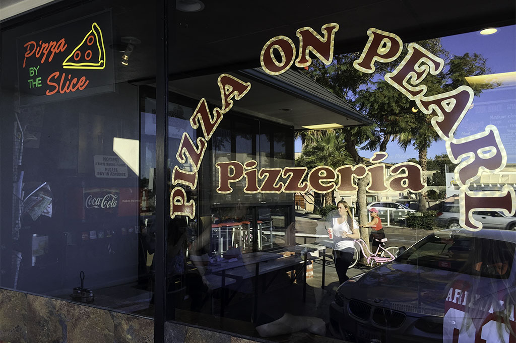 Pizza on Pearl Good Eats San Diego Mike Puckett Photography_0000_024.JPG