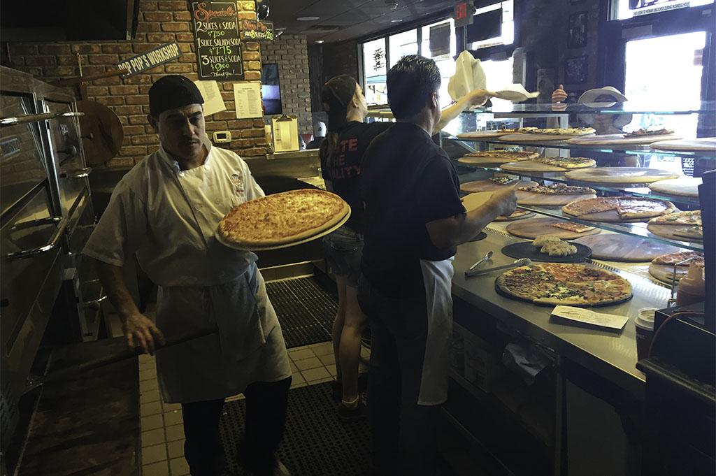 Pizza on Pearl Good Eats San Diego Mike Puckett Photography_0007_086.JPG