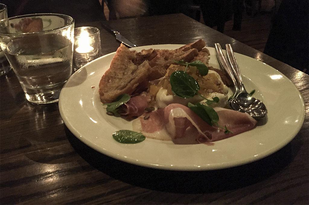 Prepkitchen Little Italy Good Eats San Diego Mike Puckett Photography_0005_035.JPG