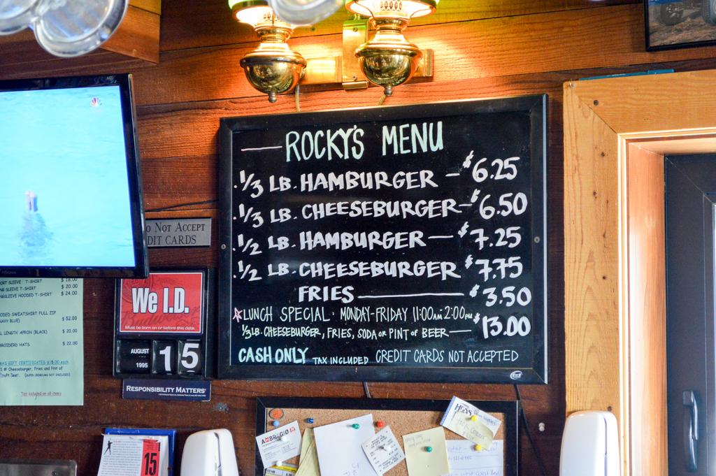 rockys-crown-pub-good-eats-san-diego-california-mike-puckett-gesdw-3-of-11