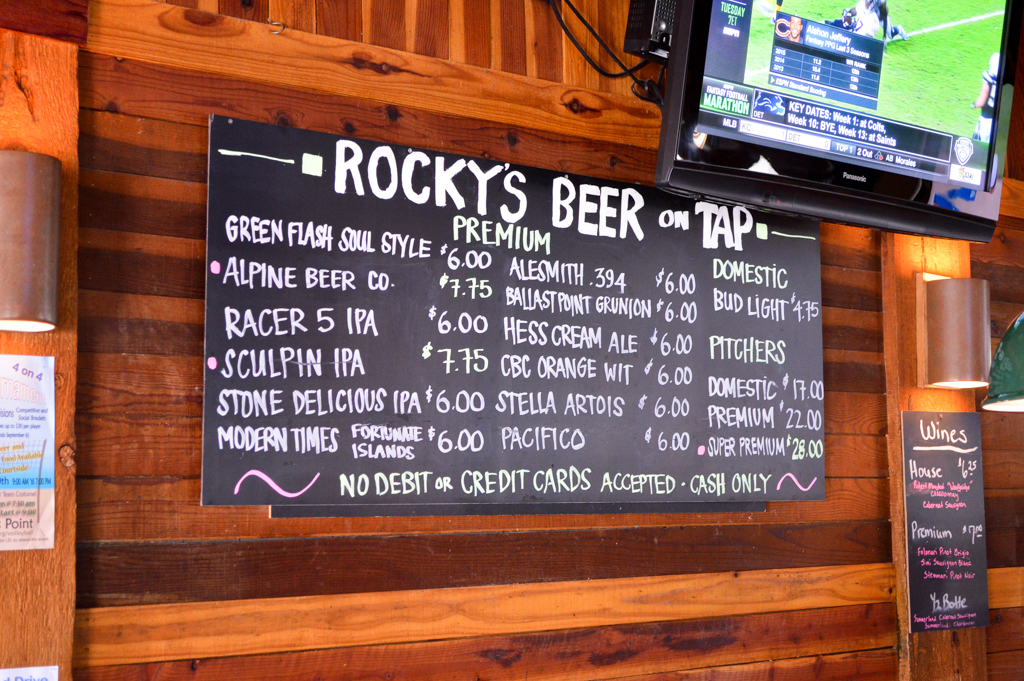 rockys-crown-pub-good-eats-san-diego-california-mike-puckett-gesdw-4-of-11