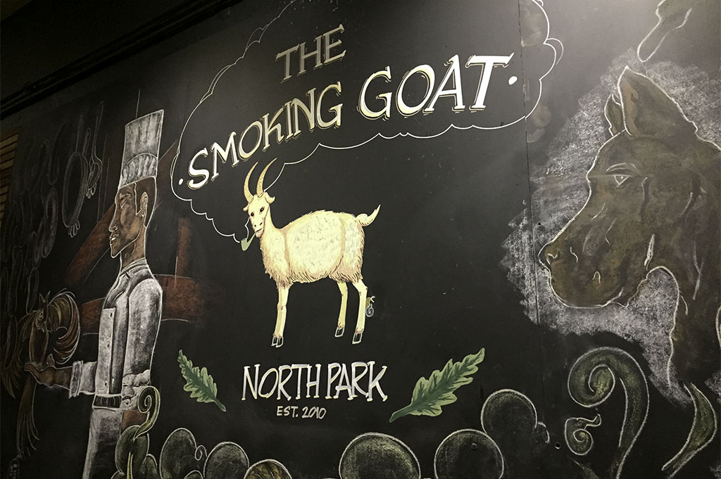 Smoking Goast Good Eats San Diego Mike Puckett Photography_0003_058.JPG - Copy