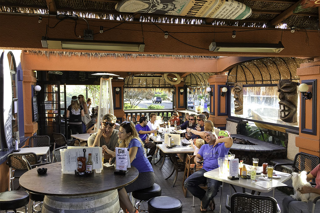 The Shack La Jolla Top Cali Craft Beer Good Eats San Diego Mike Puckett Photography 1024 1