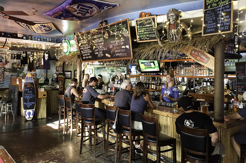 The Shack La Jolla Top Cali Craft Beer Good Eats San Diego Mike Puckett Photography 1024 4