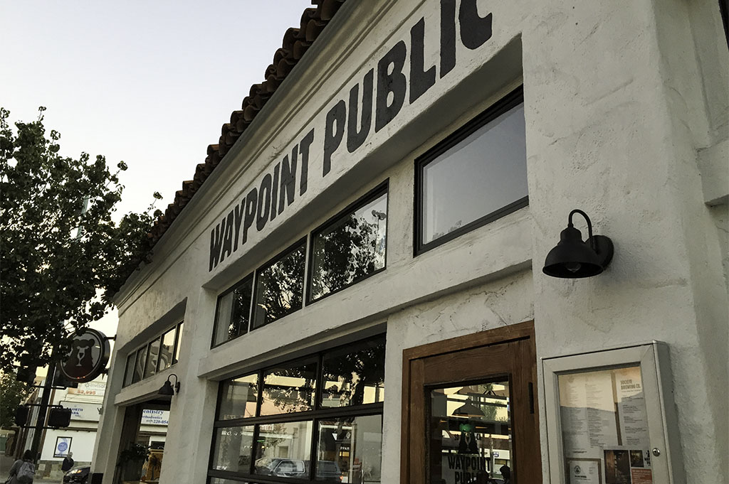 Waypoint Public Good Eats San Diego Mike Puckett Photography_0000_Iphone Photos 003.JPG