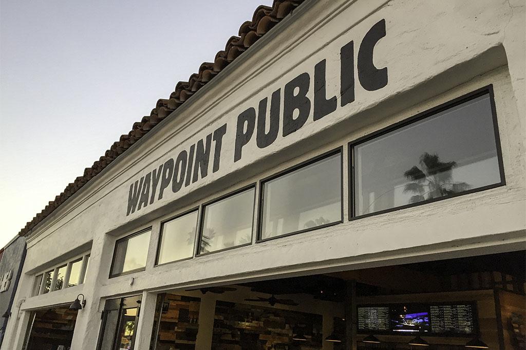Waypoint Public Good Eats San Diego Mike Puckett Photography_0007_Iphone Photos 020.JPG