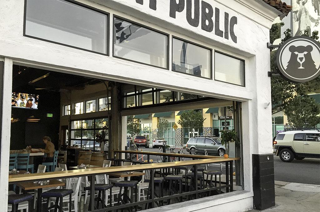 Waypoint Public Good Eats San Diego Mike Puckett Photography_0008_Iphone Photos 026.JPG
