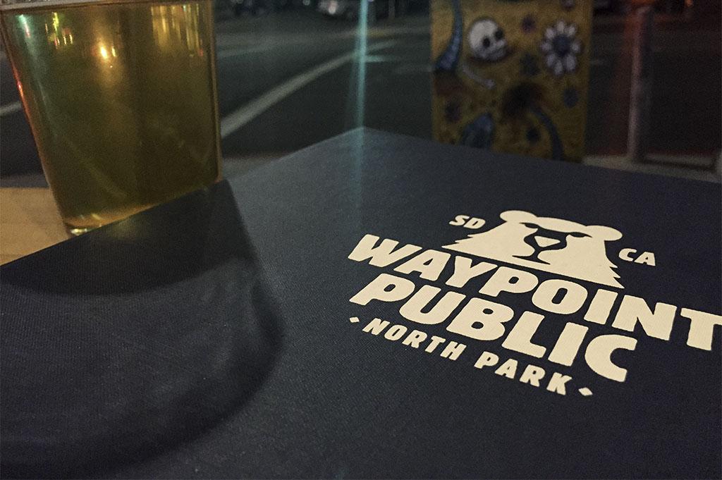 Waypoint Public Good Eats San Diego Mike Puckett Photography_0032_Iphone Photos 181.JPG