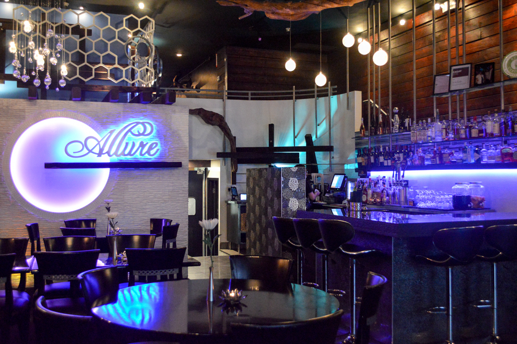 allure-restaurant-good-eats-san-diego-california-mike-puckett-gesdw-1-of-35