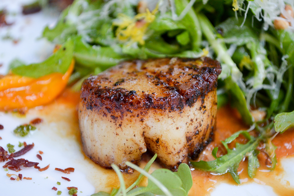 allure-restaurant-good-eats-san-diego-california-mike-puckett-gesdw-15-of-35