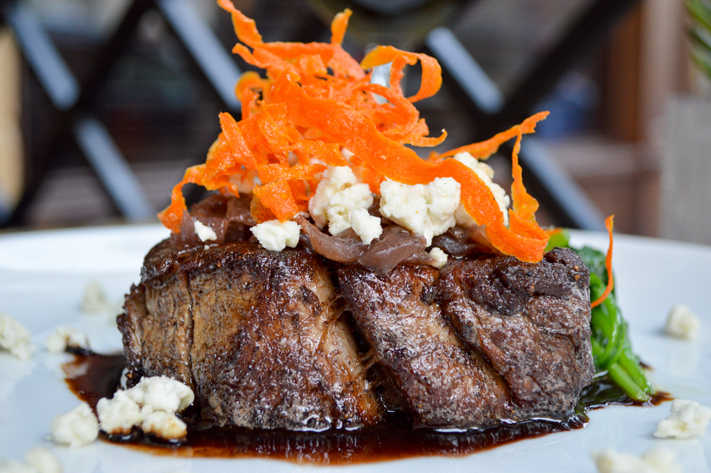 allure-restaurant-good-eats-san-diego-california-mike-puckett-gesdw-18-of-35