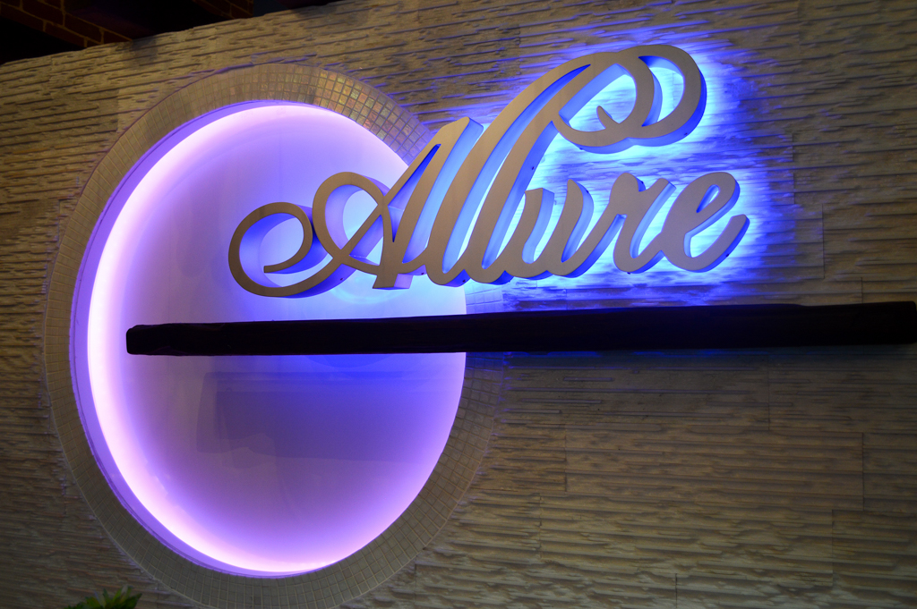 allure-restaurant-good-eats-san-diego-california-mike-puckett-gesdw-34-of-35