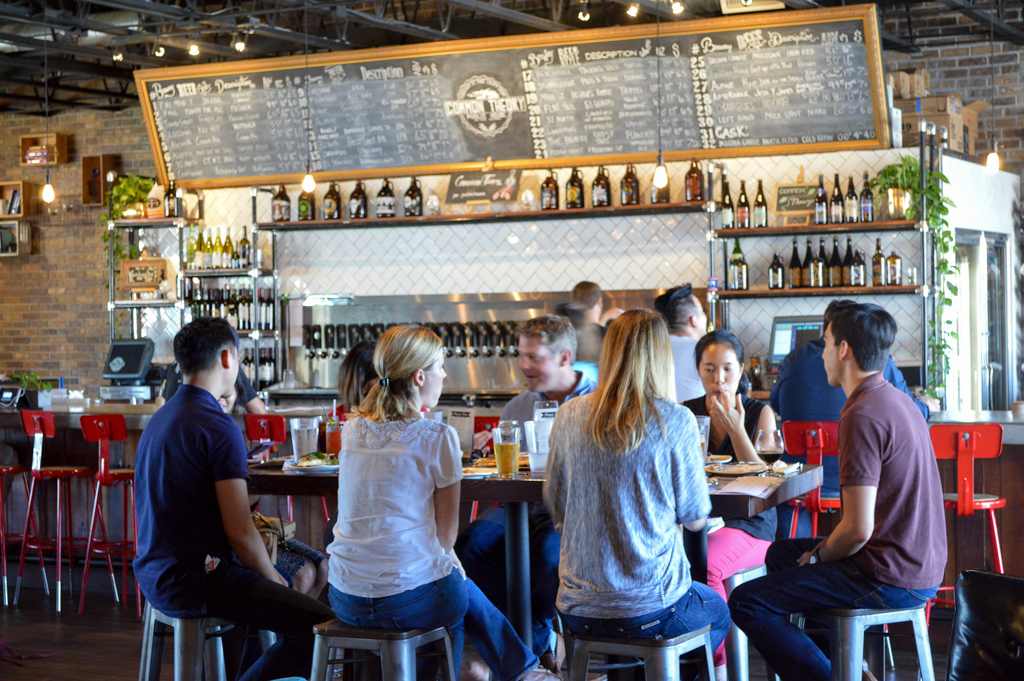 common-theory-public-house-good-eats-san-diego-california-mike-puckett-gesdw-1-of-39