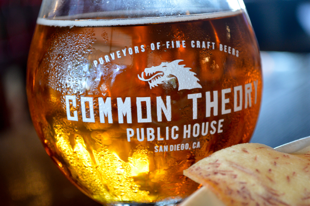 common-theory-public-house-good-eats-san-diego-california-mike-puckett-gesdw-11-of-39