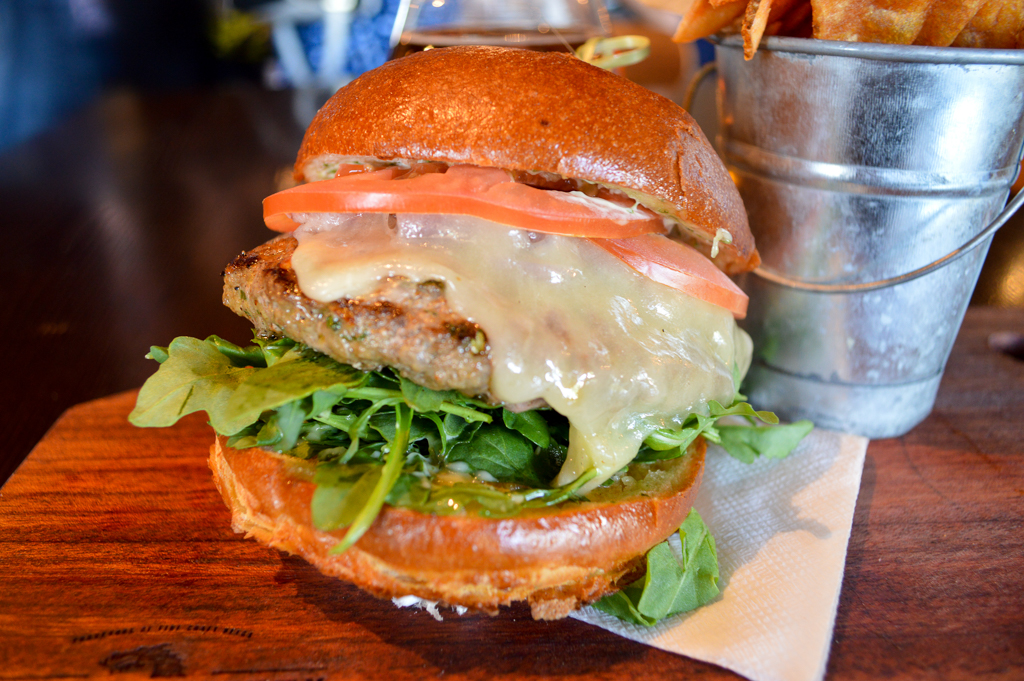 common-theory-public-house-good-eats-san-diego-california-mike-puckett-gesdw-25-of-39