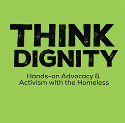 Think Dignity