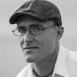 Joshua Hockett