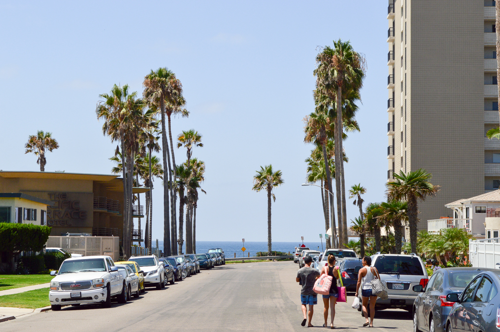 pb-surf-beachside-inn-good-eats-san-diego-california-mike-puckett-gesdw-22-of-38