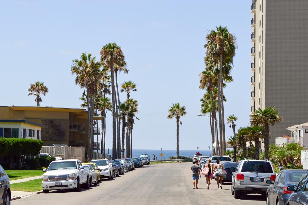 pb-surf-beachside-inn-good-eats-san-diego-california-mike-puckett-gesdw-23-of-38