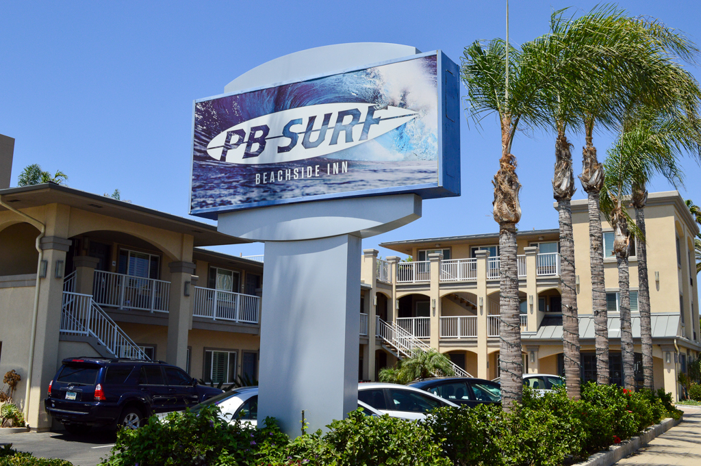 pb-surf-beachside-inn-good-eats-san-diego-california-mike-puckett-gesdw-4-of-38