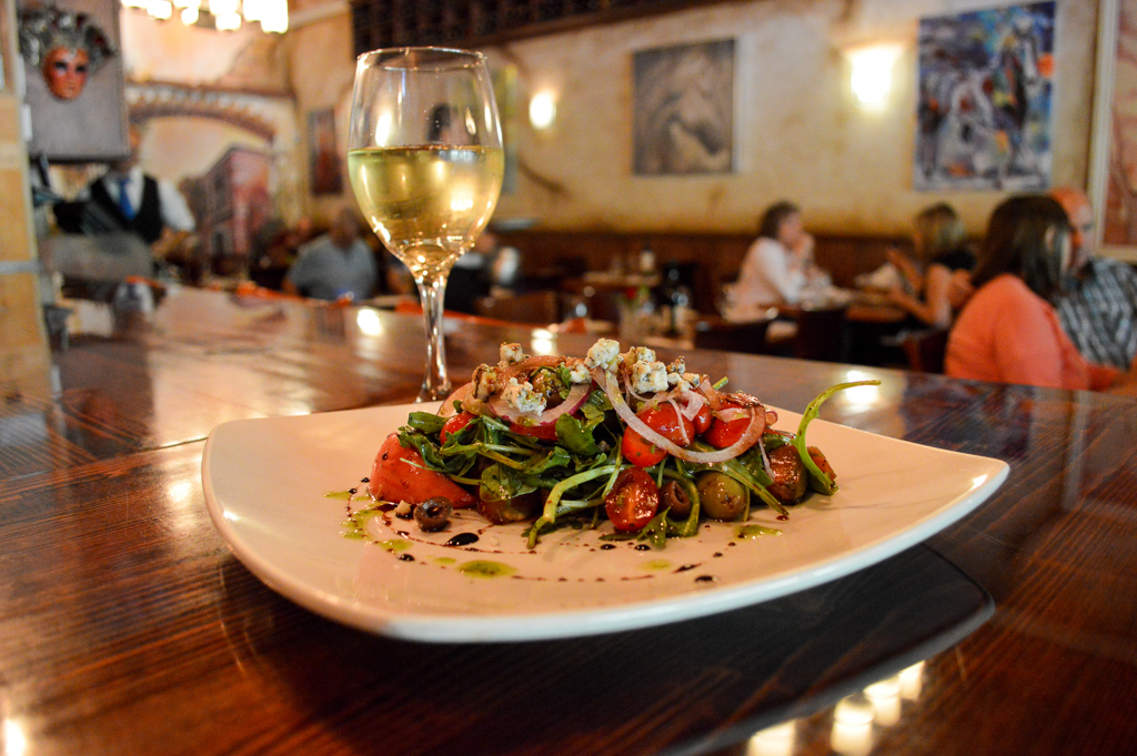 antica-trattoria-good-eats-san-diego-california-mike-puckett-gesdw-13-of-36