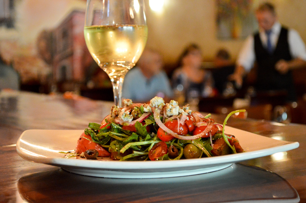 antica-trattoria-good-eats-san-diego-california-mike-puckett-gesdw-14-of-36