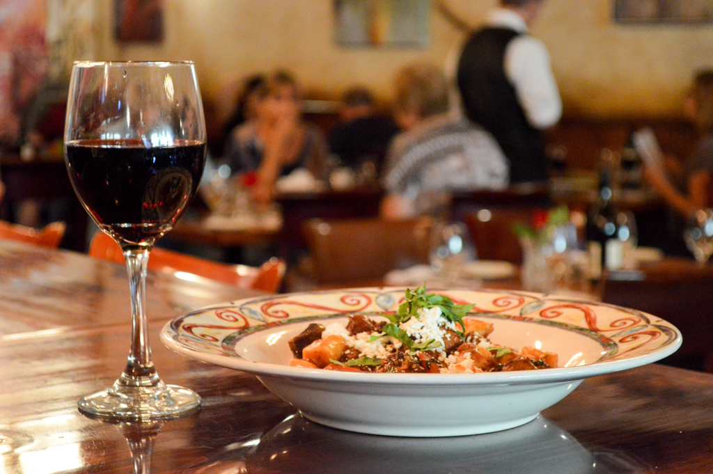 antica-trattoria-good-eats-san-diego-california-mike-puckett-gesdw-20-of-36